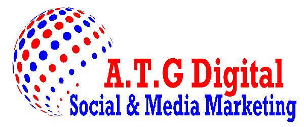 ATG Digital