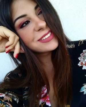 Christina Apostolakidou